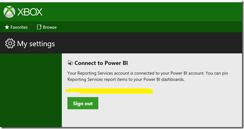 SSRSPowerBI-Integration4