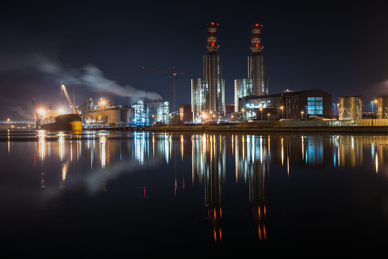 The Factory  di Mutley