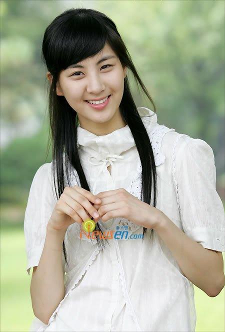 seohyun1