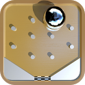 A Plinky Game! Lite icon