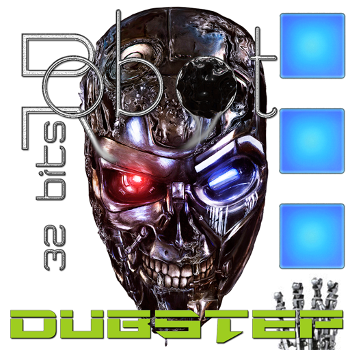 Robot DubSt.. file APK for Gaming PC/PS3/PS4 Smart TV
