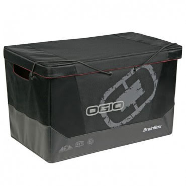 OGIO Brain box