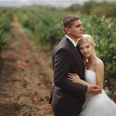 Wedding photographer Sofya Buzakova (buzakova). Photo of 28.01.2017