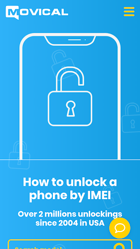 Download Unlock Phone - Movical APK latest version app by Movical