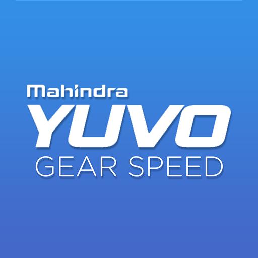 Mahindra YUVO gear App 遊戲 App LOGO-硬是要APP