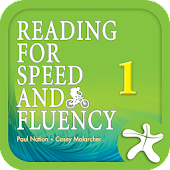 Reading for Speed and Fluency1