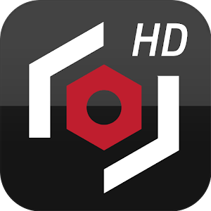 AVY Viewer HD