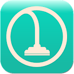 Clean Fix - Master Cleaner Icon
