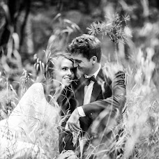 Wedding photographer Jacek Cichopek (cichopek). Photo of 03.10.2016