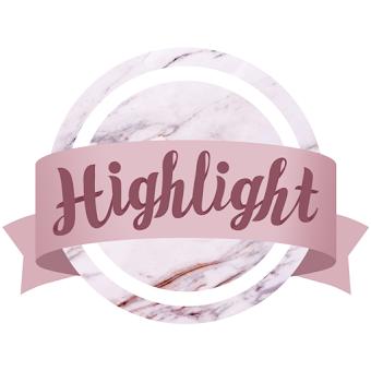 Highlight Cover Maker for Instagram Story