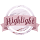 Highlight Cover Maker for Instagram Story Download on Windows