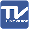 Mobile TV Guide Online apk