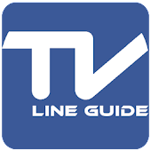Mobile TV Guide Online