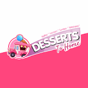 Desserts to Home, Harlow