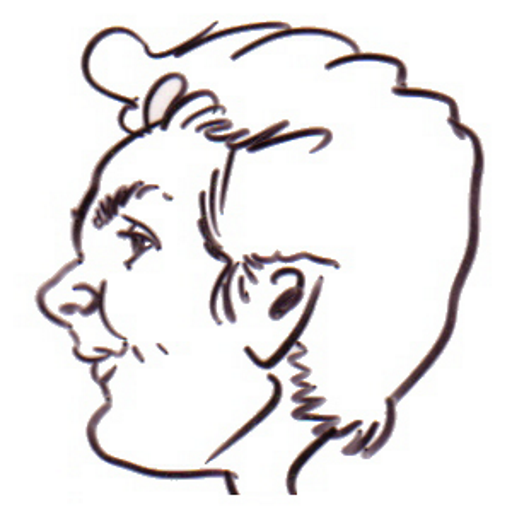 Erik C. Thauvin avatar image