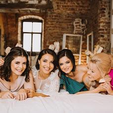 Fotograful de nuntă Haitonic Liana (haitonic). Fotografia din 05.04.2018