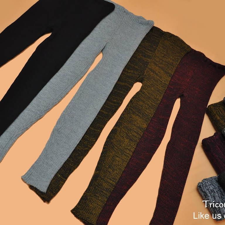 tricotaje de compresie cu fotografie vector de varicoză tratamentul venelor varicoase în aland