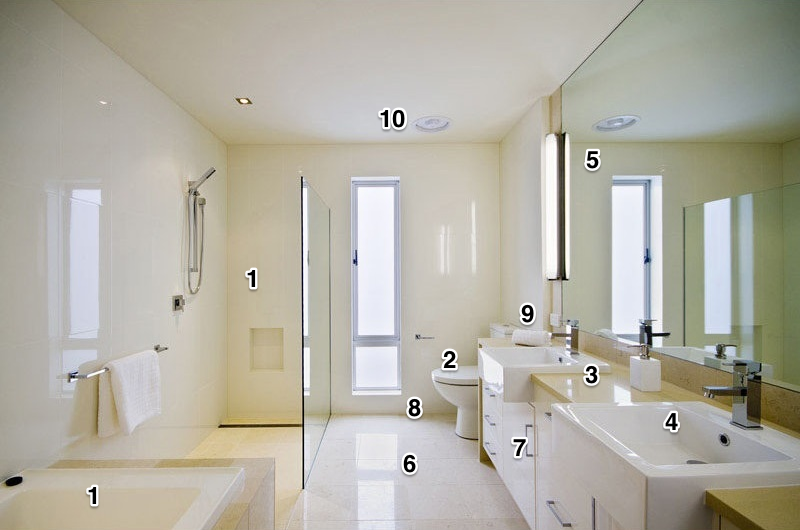 bathroom - whats included.png