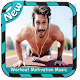 Download Workout motivaiton music For PC Windows and Mac
