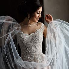 Wedding photographer Andrey Rodionov (AndreyRodionov). Photo of 09.08.2018
