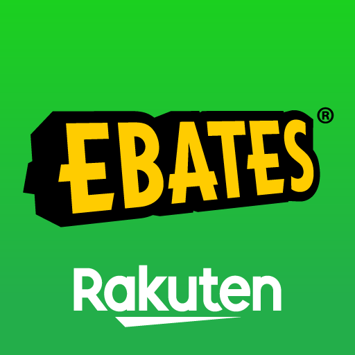 Ebates: Cash Back, Coupons, Rewards & Savings file APK for Gaming PC/PS3/PS4 Smart TV