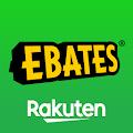 Ebates: Get Cash Back, Coupons & Shopping Rewards download