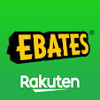 Ebates: Cas.. file APK for Gaming PC/PS3/PS4 Smart TV