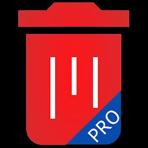 SDelete Pro - File Shredder APK Cracked Download