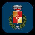 Gerenzano