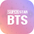 Guia SuperStar BTS Game