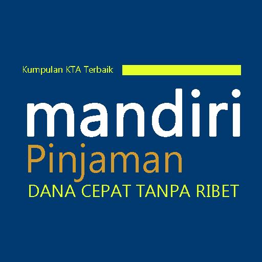 Download Pinjaman Online Mandiri Apk Full Apksfull Com