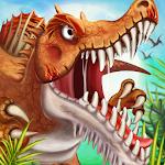 Dino Battle 10.36