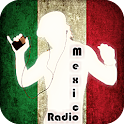 Mexico Radio - Mexican Music icon