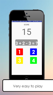 Fast and Genius? Hardest Game Ever! - náhled