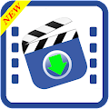 Video Downloader for Fb APK