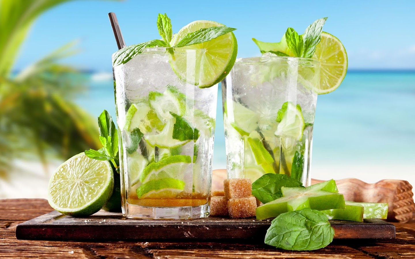 Caipirinha cocktail wallpaper  Cocktail Live Wallpaper - Android Apps on Google Play
