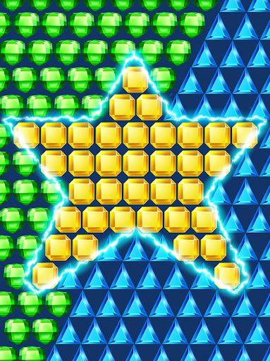 Pirate Jewel Treasure 1.1 screenshots 8