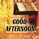 Good Afternoon images 2020 Download on Windows