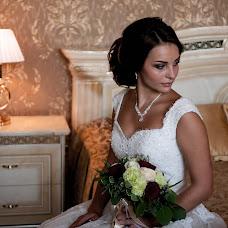 Wedding photographer Natalya Vlasova (FotoVlasova). Photo of 29.08.2015