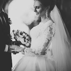 Wedding photographer Galina Skorik (Grizzli). Photo of 30.03.2017