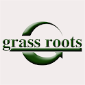 Grass Roots Turf Products icon