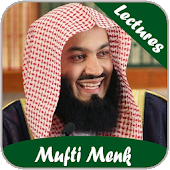 Mufti Menk Lectures Collection