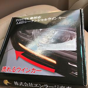 ヴェルファイア ANH20W のカスタム事例画像 shin(^^)さんの2020年08月24日18:13の投稿