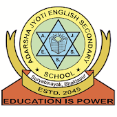 AJ School (Bhaktapur) Android APK Download Free By MiDas Education Pvt. Ltd