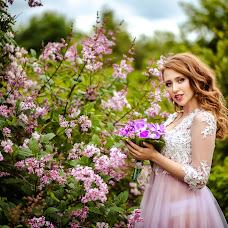 Wedding photographer Inna Sid (INNASID). Photo of 30.06.2017