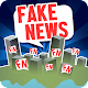 Fake News Inc. - News Conspiracy Idle Clicker (game)