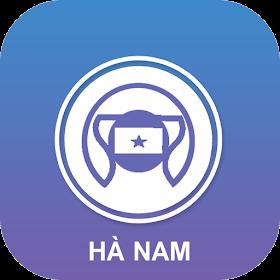 Hà Nam