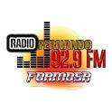 RADIO FERNANDO 92.9 icon
