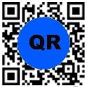 QR-Code Deutsche edition icon