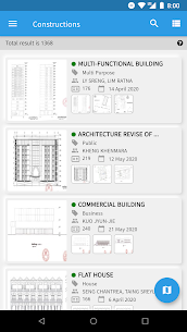 Cambodia Construction 2.0.1 Download Mod Apk 3